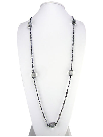 N2537 necklace