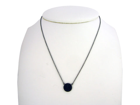 N2588 necklace