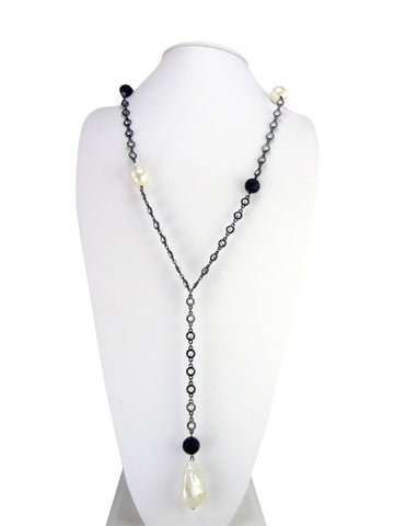 N2590 necklace