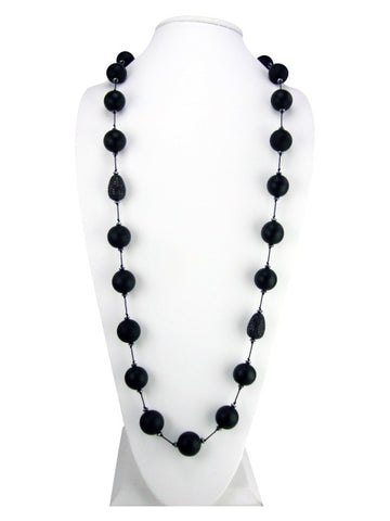 N2613 necklace