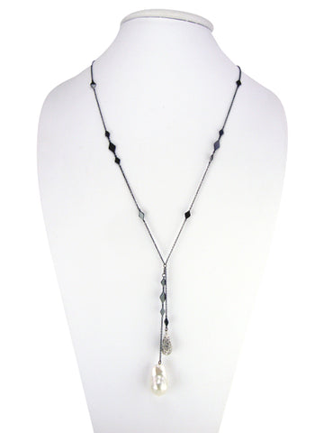 N2685 necklace