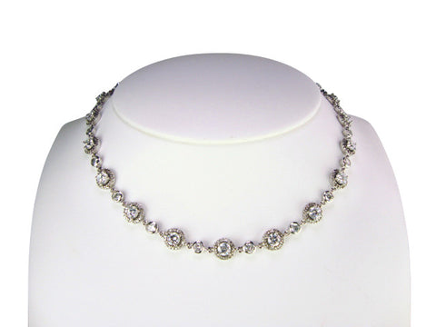 N2764 necklace