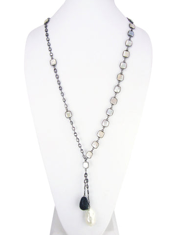 N2770 necklace