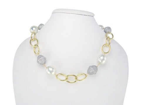 N2787 necklace