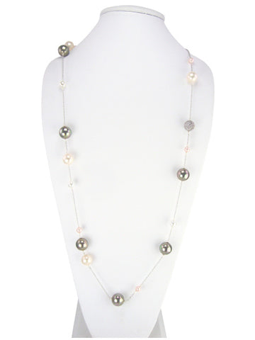 N2793 necklace
