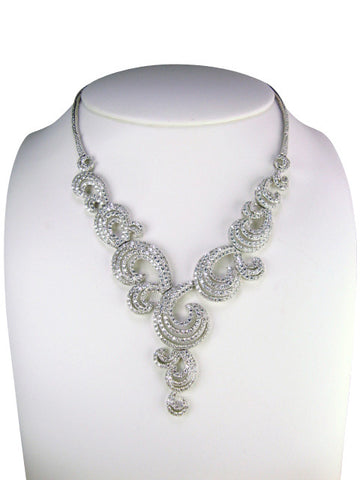 N4263 necklace