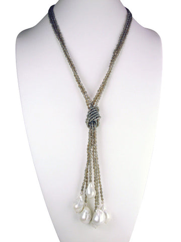 N4288 necklace