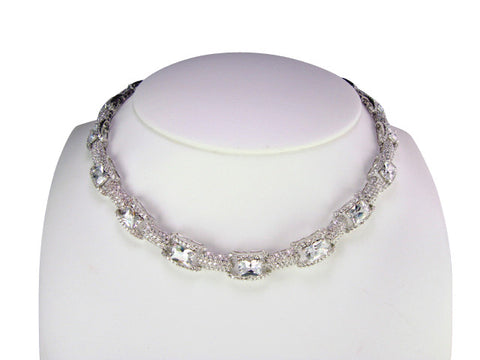 N4390 necklace
