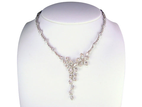 N4391 necklace
