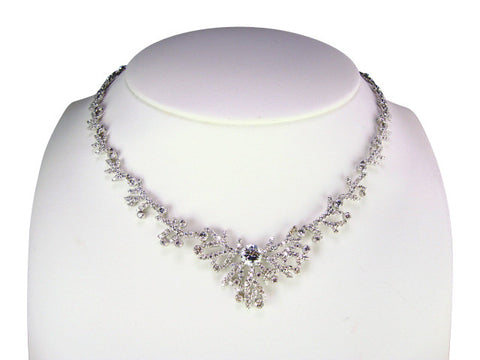 N4392 necklace