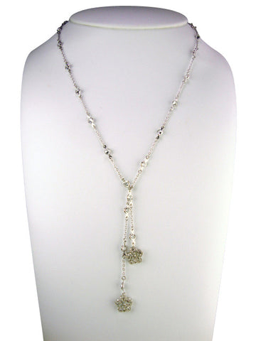 N4416 necklace