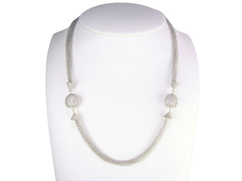 N4417 necklace