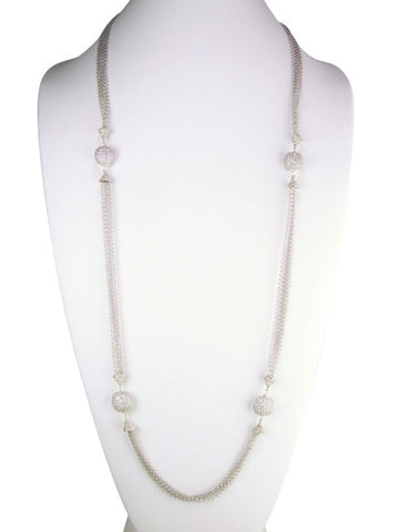 N4418 necklace