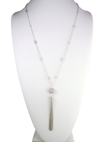 N4419 necklace