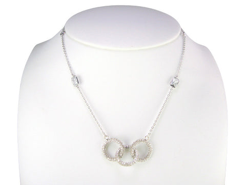 N4421 necklace