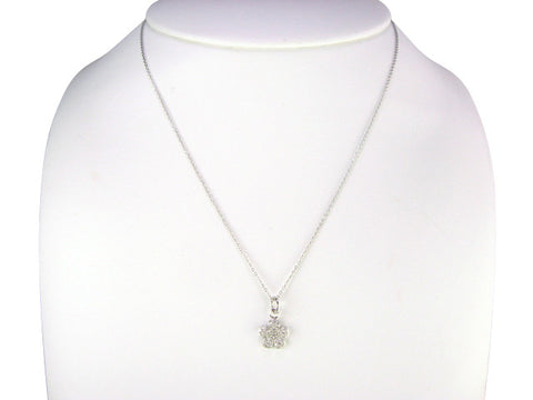 N4463 necklace