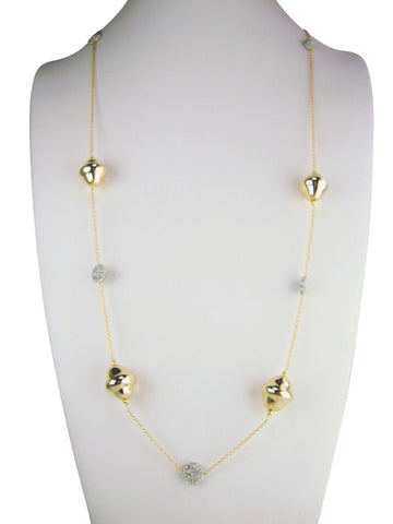 N4470 necklace