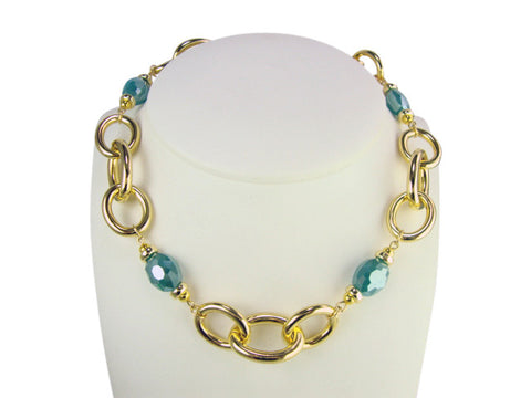 N4603 necklace