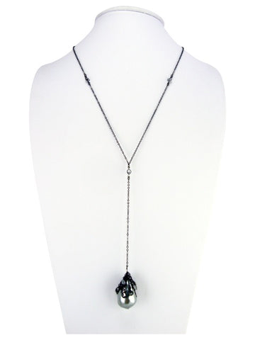 N4761 necklace