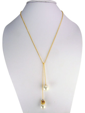 n5012 necklace lariat