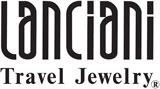 Lanciani Travel Jewelry