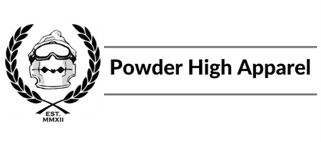 Powder High