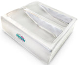 Twincredible Feeding Pillow
