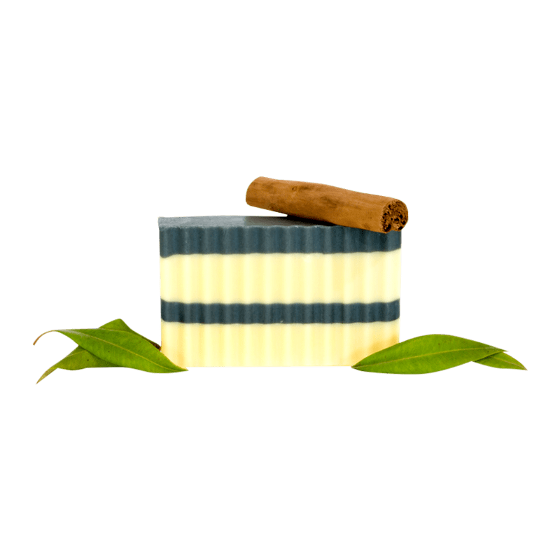 Cassia Myrtle Body Bar