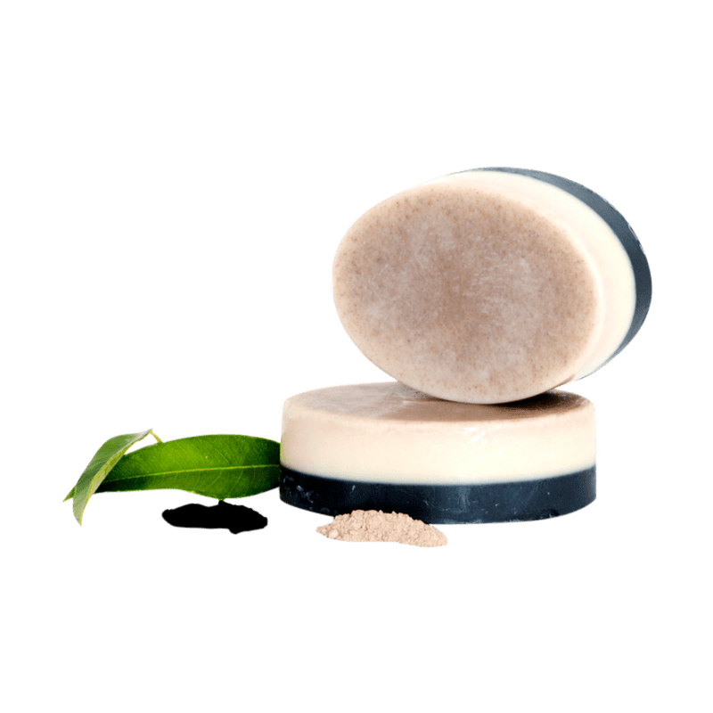 Eucalyptus Myrtle Body Bar
