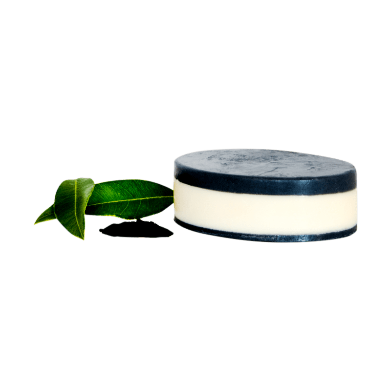 Hab-El-Baraka Myrtle Body Bar
