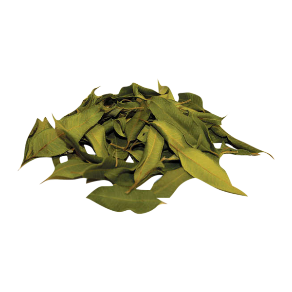 Lemon Myrtle Loose Tea Leaves