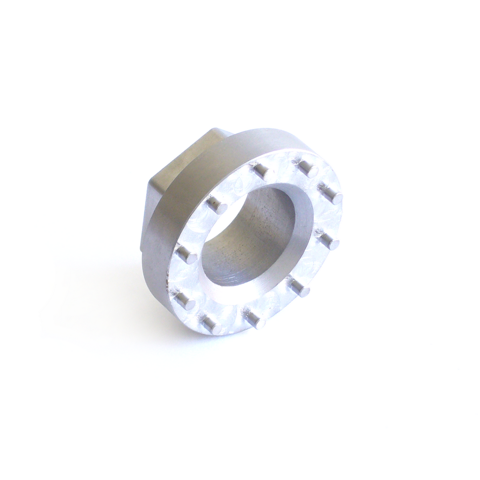 Special tool for Rotor 3D & 3D24 cranks