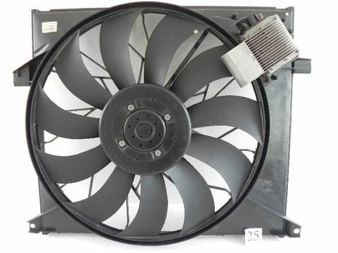 eBay Motors: Parts & Accessories: Car & Truck Parts: Air Intake & Fuel Delivery: Air Intake Systems