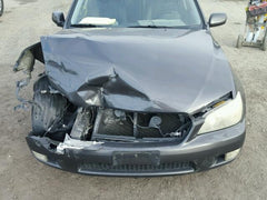 2003 Lexus IS300 on sale parts only parting out Advancebay Inc #018 - Advancebay - 2