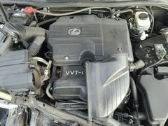 2003 Lexus IS300 on sale parts only parting out Advancebay Inc #018 - Advancebay - 7