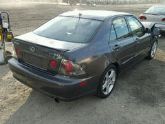 2003 Lexus IS300 on sale parts only parting out Advancebay Inc #018 - Advancebay - 5