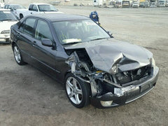 2003 Lexus IS300 on sale parts only parting out Advancebay Inc #018 - Advancebay - 3