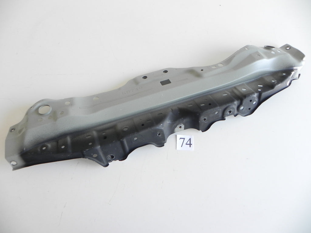 2015 LEXUS IS250 IS350 RADIATOR SUPPORT BAR TOP BRACKET FACTORY OEM 567 #74 A