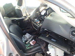 2010 Lexus IS250 on sale parts only parting out Advancebay Inc #041 - Advancebay - 4
