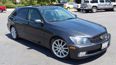 2002 Lexus IS300 Sportcross Wagon on sale parts only parting out Advancebay Inc #051 - Advancebay, Inc.