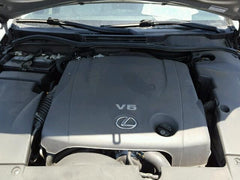 2006 Lexus IS250 on sale parts only parting out Advancebay Inc #052 - Advancebay - 5