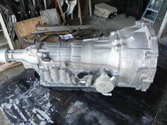 2013 LEXUS IS250 RWD AUTOMATIC TRANSMISSION 66,312 K MILES 35010-53060 617 #34