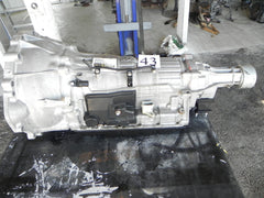 2008 LEXUS IS250 RWD AUTOMATIC TRANSMISSION 153,448 K MILES 35010-53060 119 #43
