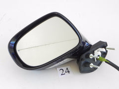2007 LEXUS IS250 REAR VIEW MIRROR EXTERIOR FRONT LEFT 87940-53251 OEM 254 #24 A
