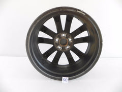 2013 LEXUS IS250 IS350 WHEEL RIM SINGLE R18 FACTORY OEM 298 #80 A