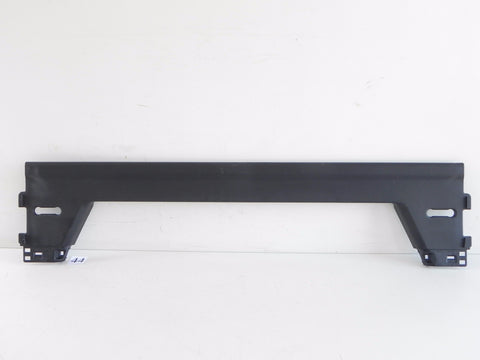 2014 LEXUS IS250 F-SPORT LUGGAGE TRUNK COMPARTMENT PANEL REAR OEM 813 #44 A