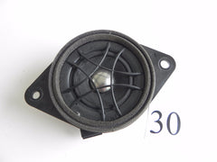 2014 LEXUS IS250 F-SPORT DASHBOARD AUDIO SPEAKER RIGHT OR LEFT OEM 813 #30 A