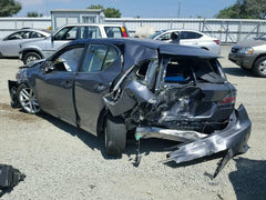 2014 Lexus CT200T on sale parts only parting out Advancebay Inc #101 - Advancebay - 3