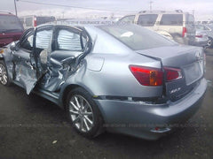 2009 Lexus IS250 on sale parts only parting out Advancebay Inc #108 - Advancebay - 3
