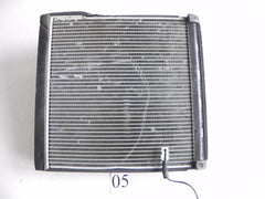 2013 LEXUS RX350 HEATER AIR CONDITION CORE EVAPORATOR RADIATOR OEM 706 #05 A